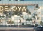 دى جويا العاصمة الادارية De joya new capital