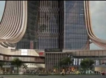 pyramids-business-tower-newcapital